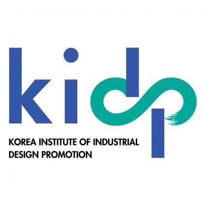 free vector Kidp