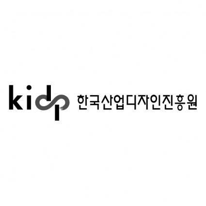 free vector Kidp 2