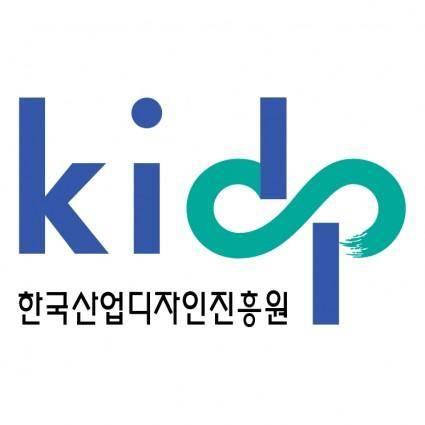 free vector Kidp 1