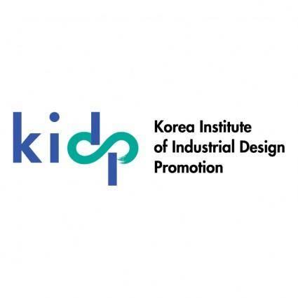 Kidp 0