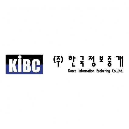 free vector Kibc