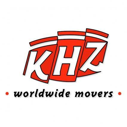 free vector Khz
