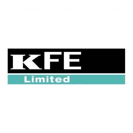 free vector Kfe limited