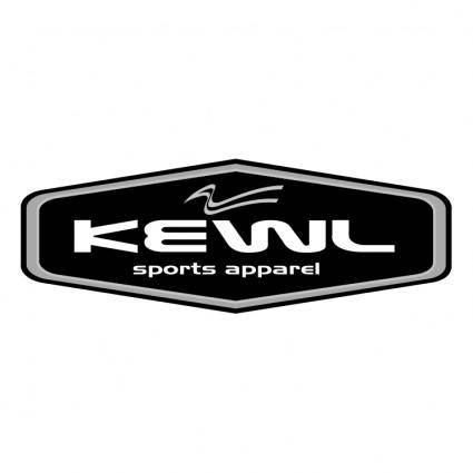 Kewl 0