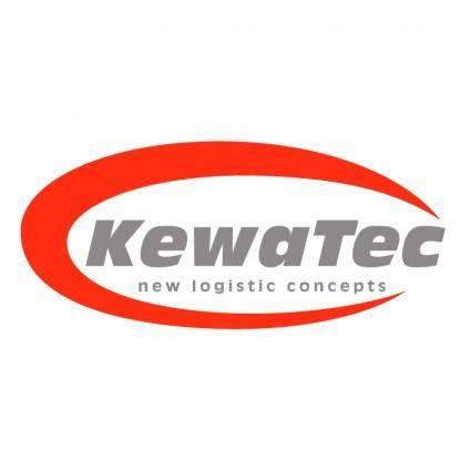 Kewatec