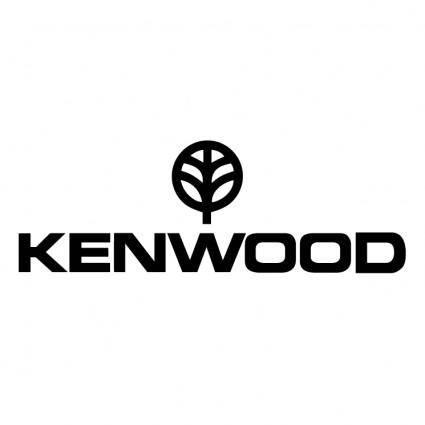 Kenwood 1