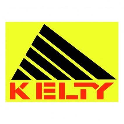 free vector Kelty