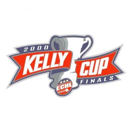 free vector Kelley cup