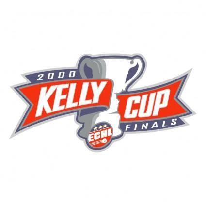 Kelley cup