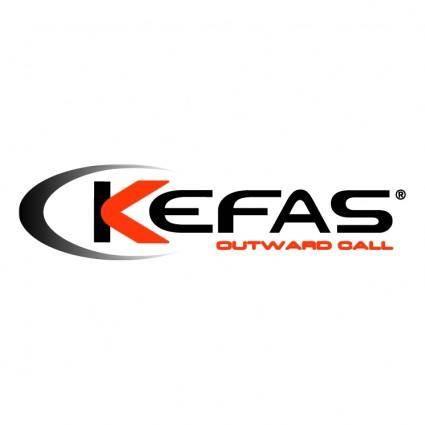 free vector Kefas