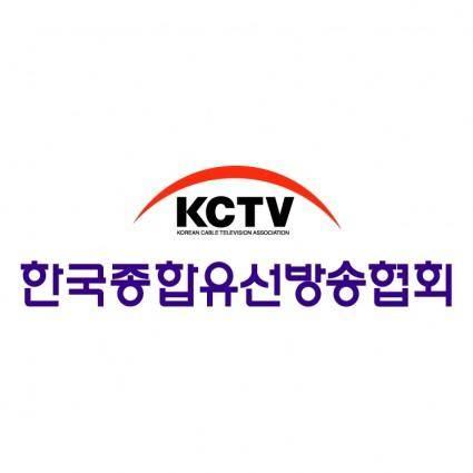 free vector Kctv