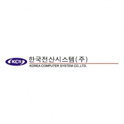 Kcs 0