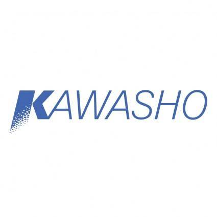 free vector Kawasho
