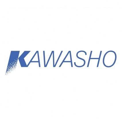 Kawasho