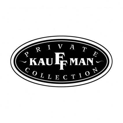Kauffman 0