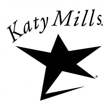 Katy mills 0