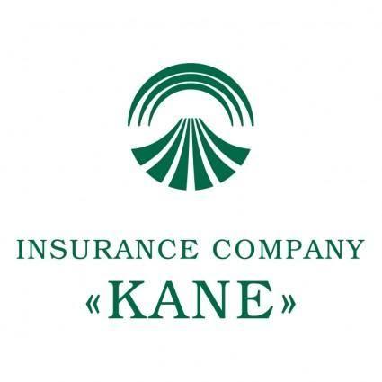 Kane insurance company