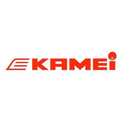 free vector Kamei 0