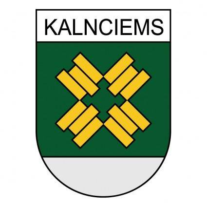 free vector Kalnciems