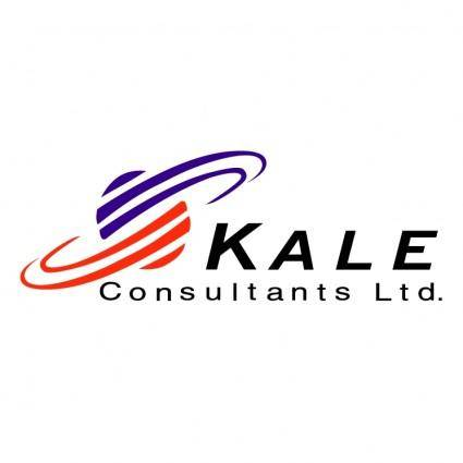 free vector Kale consultants
