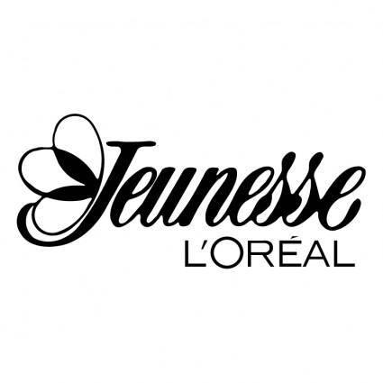Junesse