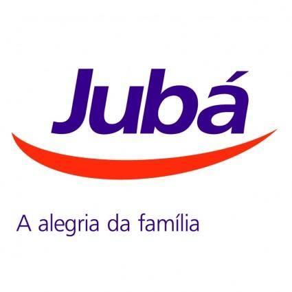 free vector Juba