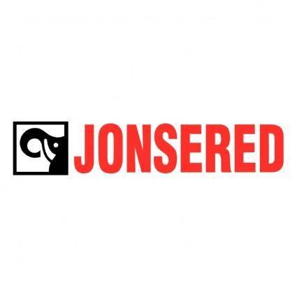 Jonsered 1