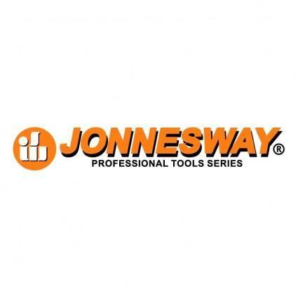 free vector Jonnesway