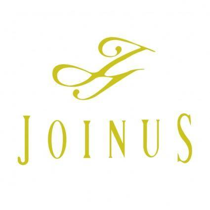 free vector Joinus