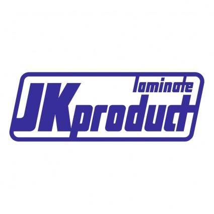 free vector Jkproduct