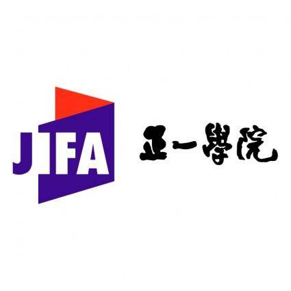 free vector Jifa