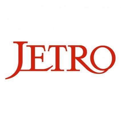 free vector Jetro 0