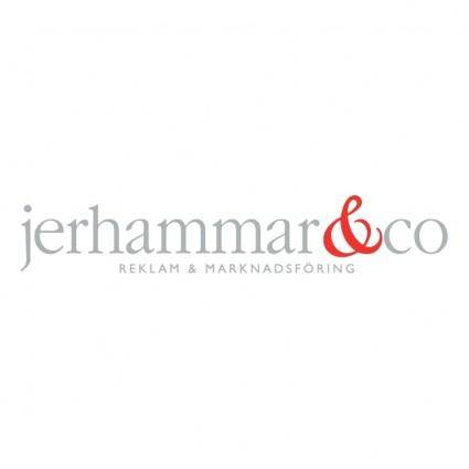 Jerhammar co