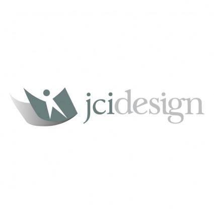 free vector Jci design