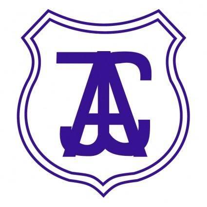 Jaragua atletico clube de bauru sp