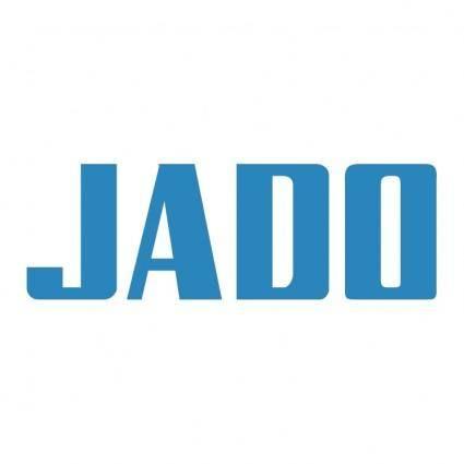 free vector Jado