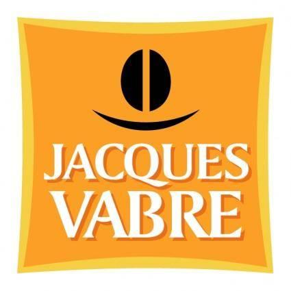 free vector Jacques vabre