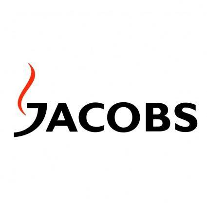 free vector Jacobs 0