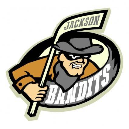 Jackson bandits