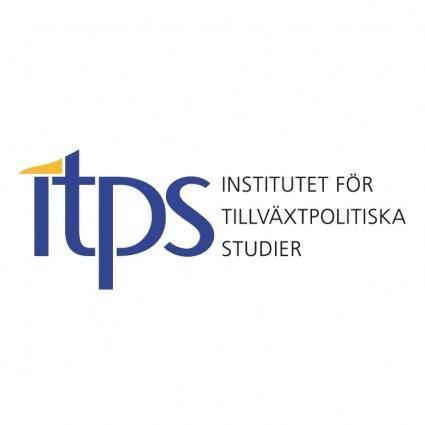 Itps 0