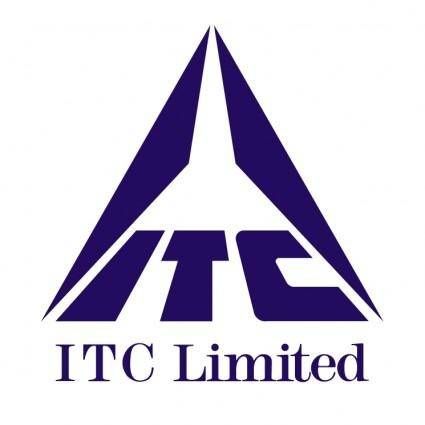 free vector Itc limited