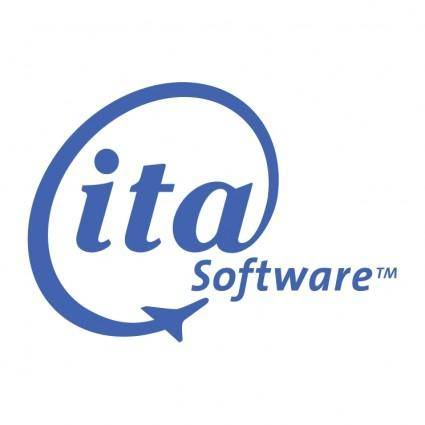 free vector Ita software