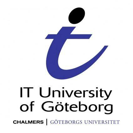 It university of goteborg
