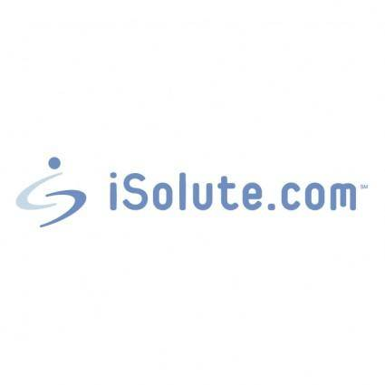 Isolutecom