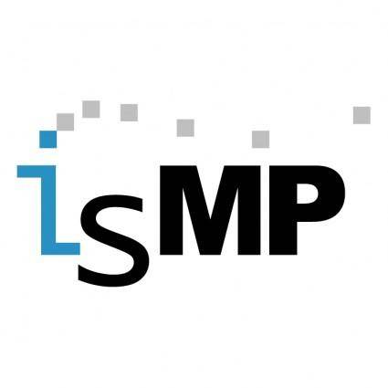 free vector Ismp