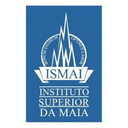 free vector Ismai