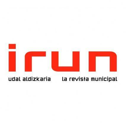 Irun 1