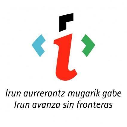 free vector Irun 0