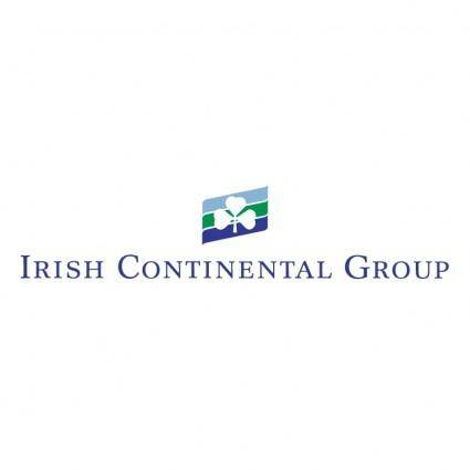 free vector Irish continental group 0