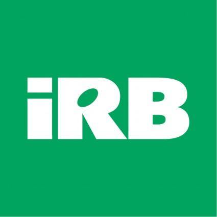 Irb 0